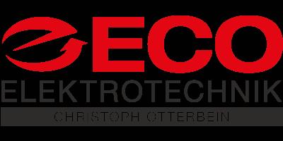 ECO – Elektrotechnik Christoph Otterbein